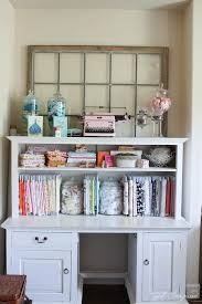 Craft And Sewing Room Ideas - awesome picture of craft sewing room sewing room ideas the