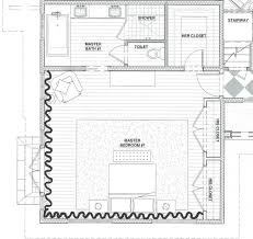 family room addition floor plans 2017 first master bedroom
