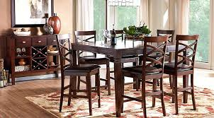 Used Dining Room Furniture For Sale Dining Room Table For Sale Cheap Dining Room Tables For Sale Used