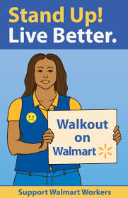 walmart black friday strike 168 best living wages mainly walmart others images on