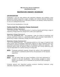 Resume Templates Microsoft Word 2010 by Knock Em Dead Resume Templates Download Resume For Your Job