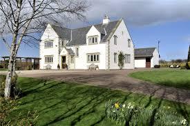 property for sale in berwick upon tweed rettie u0026 co