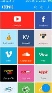 offline app android top 15 offline apps 2016