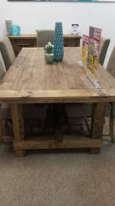 dining room table furniture sets black glass dining table corner