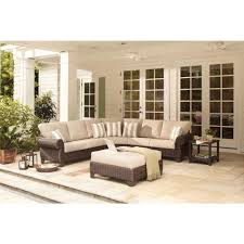 Hampton Bay Patio Furniture Exterior Interesting Unilock Pavers With Cozy Hampton Bay Patio