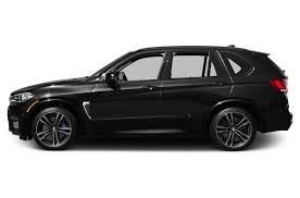 bmw jeep white 2016 bmw x5 m price photos reviews u0026 features