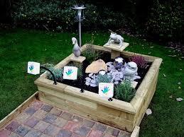 39 best sensory garden images on pinterest sensory garden