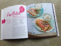 quoi cuisiner ce soir on mange quoi ce soir des pâtes épatantes des plats malins