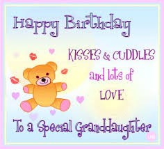 Happy Fourth Birthday Quotes 585 Best Happy Birthday Images On Pinterest Happy Birthday