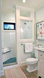 small bathroom pictures ideas 45 elegant small blue bathroom ideas derekhansen me