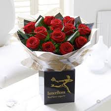 how much are a dozen roses dramatic dozen classic beautiful and wonderfully expressive a