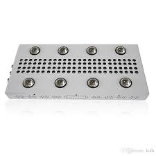 used led grow lights for sale sale cheap price 3500k full spectrum 6500k dimmable 600w 900w