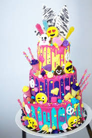 wedding cake emoji emoji cake emoji party ideas emoji cake emoji and