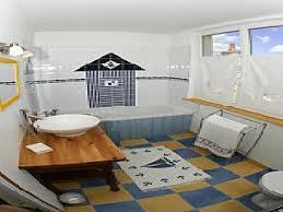 chambres d hotes barfleur maisons d hôtes barfleur manche gites barfleur de charme provence