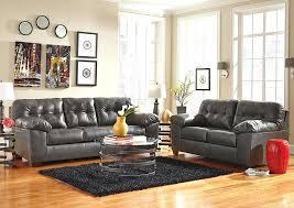 Shop Living Room Sets Unclaimed Freight Living Room Sets Us Freight Furniture Shop