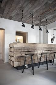 vintage industrial bar decor ideas for your next project u2013 bar