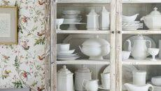 rooms to go curio cabinets rooms to go cabinets stephanegalland com