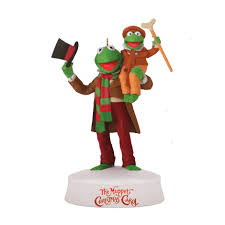 2017 merry everyone hallmark keepsake ornament by ken