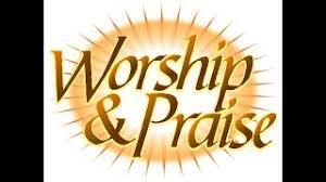 best christian worship songs et t礬l礬charger best christian worship songs of all time worship