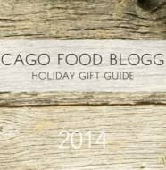 chicago food gifts gifts gadgets archives baked chicago
