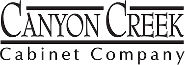 Canyon Creek Cabinet Co Reviews Honest Reviews Of Canyon Creek