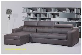 Red Sectional Sofas Sectional Sofa Cheap Red Sectional Sofa Luxury Modern Sectional