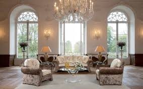 confortable vintage interior design perfect interior designing