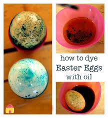 Easter Egg Decorating Using Shaving Cream by 533 Best Spring U0026 Easter Images On Pinterest Easter Activities