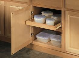 merillat kitchen cabinet hinges base cabinet options cabinetry merillat