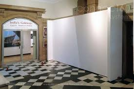connect walls exhibition panels mobile temporary connect walls walling systems mobile temporary moveable