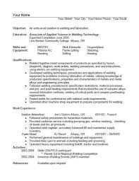 transferable skills examples resume full size of curriculum