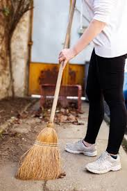 cessnock cleaning services hunter cleaning group