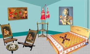 Handicraft Home Decor Items Cheap Home Decor Discount Home Decor Cheap Home Furnishing