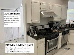 how do you reface kitchen cabinets yourself can i reface cabinets myself diy kitchen cabinet guys