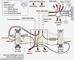 wiring diagrams 3 blade ceiling fan hunter ceiling fan light