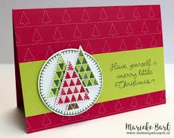 christmas quilt stamp set and quilt builder framelits by stampin