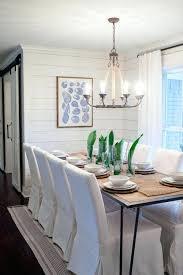 impressive impressive ideas art deco dining room stupendous art