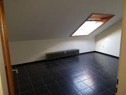 K Henhaus 3 Zimmer Wohnungen Zu Vermieten Neuss Mapio Net