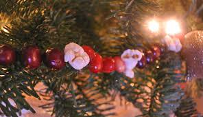 diy foodie ornaments two potatoes