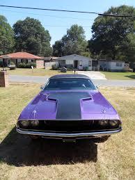Dodge Challenger 1974 - dodge challenger 1970 1974 stevens virtual automotive museum