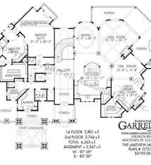 Retirement Home Design Plans Lake Front Home Designs