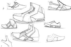 sneaker designer wanted to be a sneaker designer here s your chance