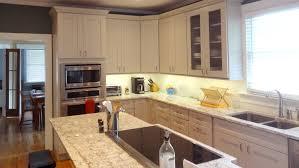 Designer Living Kitchens Real Martha Stewart Living Kitchens Martha Stewart