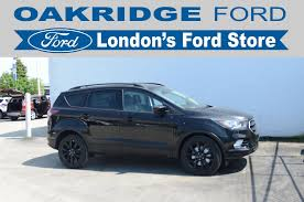 ford group oakridge ford all inventory listing