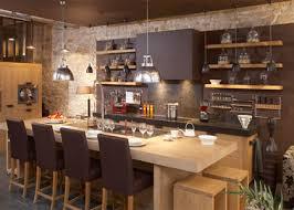 comment faire une cuisine comment eclairer une cuisine 3 luminaires suspension ihebsk lzzy co