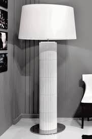 Quality Floor Lamps Luxury Floor Lamps Luxury Floor Lamp Designer Floor Lamps