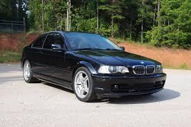 Bmw 328i 2000 Interior E46 Fs 2000 Bmw 323ci With 528i Motor Black 2 Door 5 Speed With