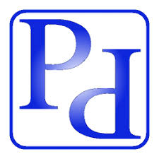 pandown apk pandown apk 1 3 1 only in downloadatoz more apps