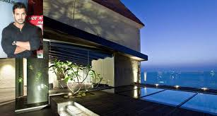 villa in the sky 5 lovely houses of bollywood stars mad over living
