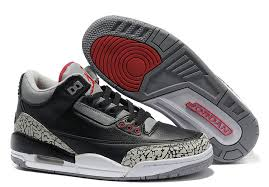 kid jordans shoes for kids women air jordans 3 iii fluff purple